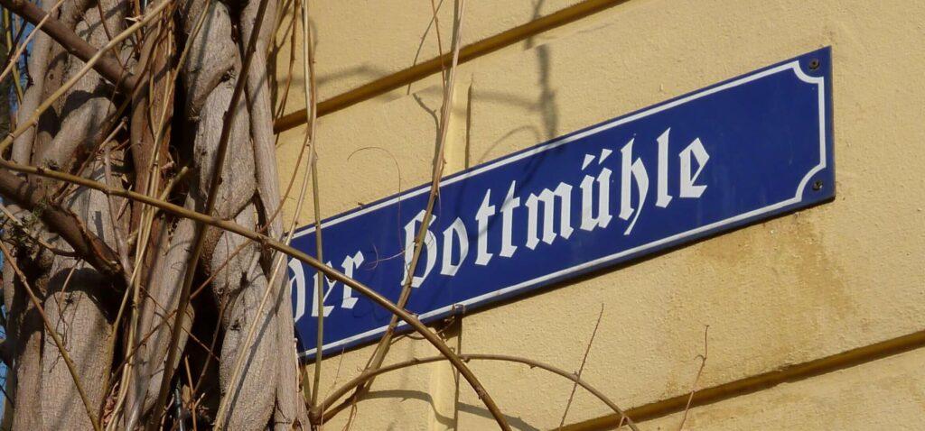 Bottmühle 2